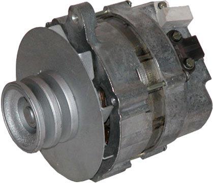 генератор  для газ 3307