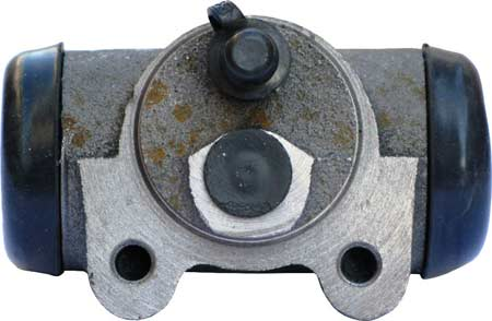 тормозной цилиндр ГАЗ 3302