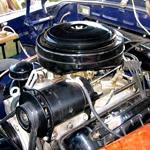Двигатели для Волги ГАЗ-21
