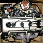 Двигатели на ГАЗ-31105