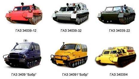 модификации 34039