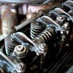 Регулировка клапанов двигателя 4216 на Газели