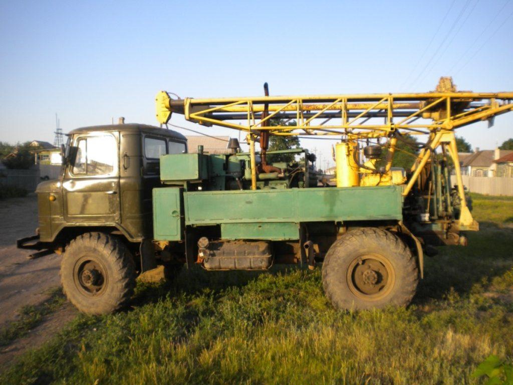 УГБ-1ВС