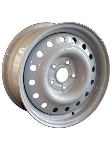 колесный диск R-15