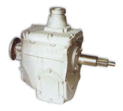 коробки передач для ГАЗ-53