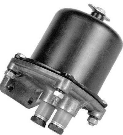 топливный фильтр для Д-144