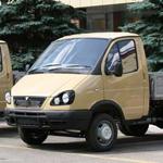 Ремонт ГАЗ 3302