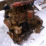 Расход топлива на ГАЗ-53