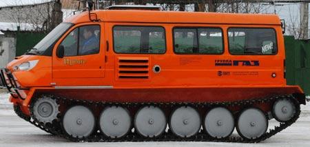 модификация 34039